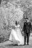20181006-Benjamin_Peters_&_Evelyn_Calvillo_Wedding-Log_Haven_Utah (2063)LS2-2