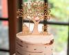 20181006-Benjamin_Peters_&_Evelyn_Calvillo_Wedding-Log_Haven_Utah (3597)