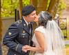 20181006-Benjamin_Peters_&_Evelyn_Calvillo_Wedding-Log_Haven_Utah (1956)