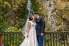 20181006-Benjamin_Peters_&_Evelyn_Calvillo_Wedding-Log_Haven_Utah (5027)