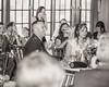 20181006-Benjamin_Peters_&_Evelyn_Calvillo_Wedding-Log_Haven_Utah (3909)123MI-2