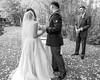 20181006-Benjamin_Peters_&_Evelyn_Calvillo_Wedding-Log_Haven_Utah (1979)LS2-2