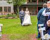 20181006-Benjamin_Peters_&_Evelyn_Calvillo_Wedding-Log_Haven_Utah (846)LS2