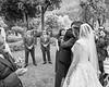 20181006-Benjamin_Peters_&_Evelyn_Calvillo_Wedding-Log_Haven_Utah (897)-2