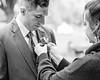 20181006-Benjamin_Peters_&_Evelyn_Calvillo_Wedding-Log_Haven_Utah (544)-2