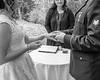 20181006-Benjamin_Peters_&_Evelyn_Calvillo_Wedding-Log_Haven_Utah (1938)LS2-2