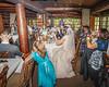 20181006-Benjamin_Peters_&_Evelyn_Calvillo_Wedding-Log_Haven_Utah (3943)123MI