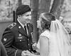 20181006-Benjamin_Peters_&_Evelyn_Calvillo_Wedding-Log_Haven_Utah (1961)-2