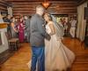20181006-Benjamin_Peters_&_Evelyn_Calvillo_Wedding-Log_Haven_Utah (4250)123MI