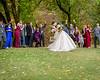 20181006-Benjamin_Peters_&_Evelyn_Calvillo_Wedding-Log_Haven_Utah (3269)Moose1