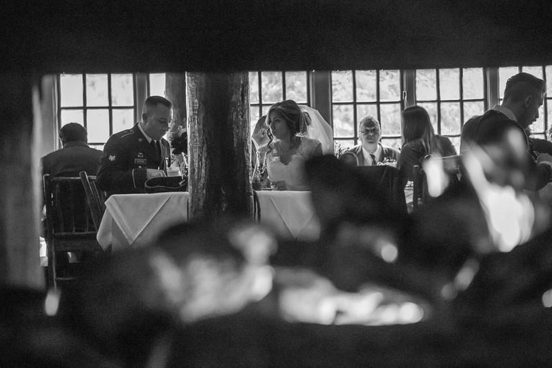 20181006-Benjamin_Peters_&_Evelyn_Calvillo_Wedding-Log_Haven_Utah (3506)-2
