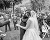 20181006-Benjamin_Peters_&_Evelyn_Calvillo_Wedding-Log_Haven_Utah (900)LS2-2