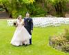 20181006-Benjamin_Peters_&_Evelyn_Calvillo_Wedding-Log_Haven_Utah (3357)LS2