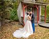 20181006-Benjamin_Peters_&_Evelyn_Calvillo_Wedding-Log_Haven_Utah (2203)LS2