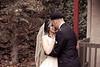 20181006-Benjamin_Peters_&_Evelyn_Calvillo_Wedding-Log_Haven_Utah (2148)-3