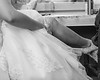 20181006-Benjamin_Peters_&_Evelyn_Calvillo_Wedding-Log_Haven_Utah (361)-2