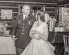 20181006-Benjamin_Peters_&_Evelyn_Calvillo_Wedding-Log_Haven_Utah (4203)123MI-2