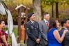 20181006-Benjamin_Peters_&_Evelyn_Calvillo_Wedding-Log_Haven_Utah (801)