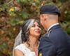 20181006-Benjamin_Peters_&_Evelyn_Calvillo_Wedding-Log_Haven_Utah (2186)