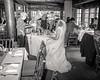 20181006-Benjamin_Peters_&_Evelyn_Calvillo_Wedding-Log_Haven_Utah (3472)LS1-2