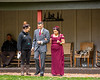 20181006-Benjamin_Peters_&_Evelyn_Calvillo_Wedding-Log_Haven_Utah (688)