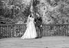 20181006-Benjamin_Peters_&_Evelyn_Calvillo_Wedding-Log_Haven_Utah (5011)LS2-2