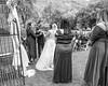 20181006-Benjamin_Peters_&_Evelyn_Calvillo_Wedding-Log_Haven_Utah (1523)LS2-2