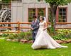 20181006-Benjamin_Peters_&_Evelyn_Calvillo_Wedding-Log_Haven_Utah (818)LS2