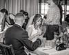 20181006-Benjamin_Peters_&_Evelyn_Calvillo_Wedding-Log_Haven_Utah (3433)LS1-2
