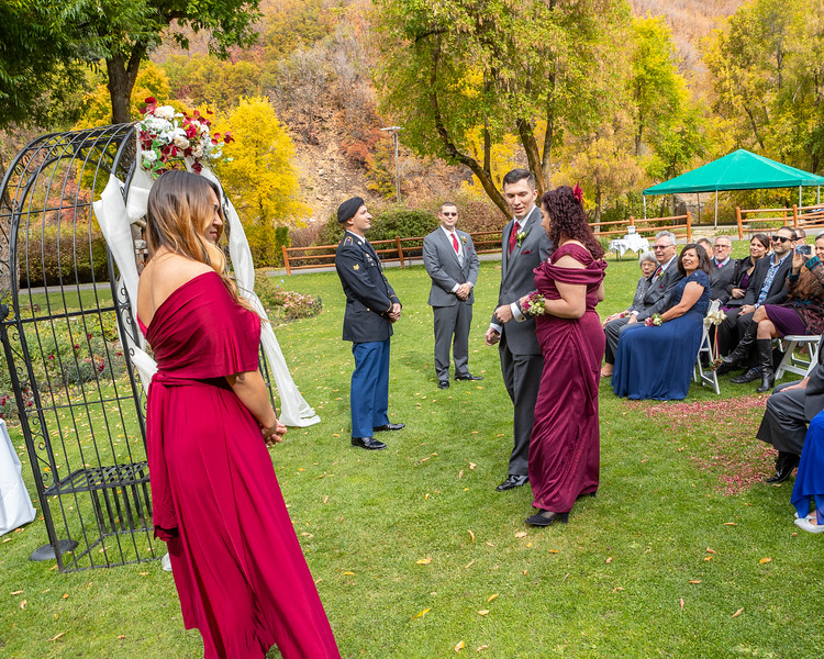 20181006-Benjamin_Peters_&_Evelyn_Calvillo_Wedding-Log_Haven_Utah (730)