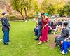 20181006-Benjamin_Peters_&_Evelyn_Calvillo_Wedding-Log_Haven_Utah (710)LS2