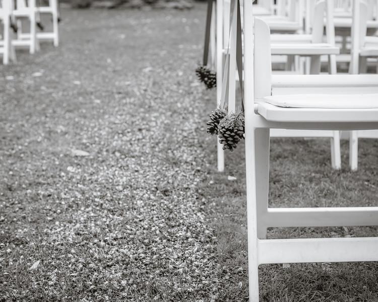 20181006-Benjamin_Peters_&_Evelyn_Calvillo_Wedding-Log_Haven_Utah (76)PHT1-E-2