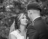 20181006-Benjamin_Peters_&_Evelyn_Calvillo_Wedding-Log_Haven_Utah (2186)-2