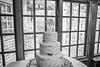 20181006-Benjamin_Peters_&_Evelyn_Calvillo_Wedding-Log_Haven_Utah (3584)-2