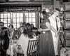 20181006-Benjamin_Peters_&_Evelyn_Calvillo_Wedding-Log_Haven_Utah (3740)LS1-2