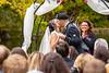 20181006-Benjamin_Peters_&_Evelyn_Calvillo_Wedding-Log_Haven_Utah (1585)