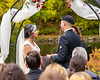 20181006-Benjamin_Peters_&_Evelyn_Calvillo_Wedding-Log_Haven_Utah (1578)