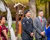 20181006-Benjamin_Peters_&_Evelyn_Calvillo_Wedding-Log_Haven_Utah (755)