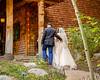 20181006-Benjamin_Peters_&_Evelyn_Calvillo_Wedding-Log_Haven_Utah (3404)Moose1