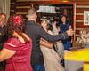 20181006-Benjamin_Peters_&_Evelyn_Calvillo_Wedding-Log_Haven_Utah (4645)123MI