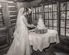 20181006-Benjamin_Peters_&_Evelyn_Calvillo_Wedding-Log_Haven_Utah (3980)123MI-2