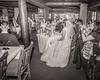 20181006-Benjamin_Peters_&_Evelyn_Calvillo_Wedding-Log_Haven_Utah (3872)123MI-2