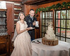 20181006-Benjamin_Peters_&_Evelyn_Calvillo_Wedding-Log_Haven_Utah (4033)123MI