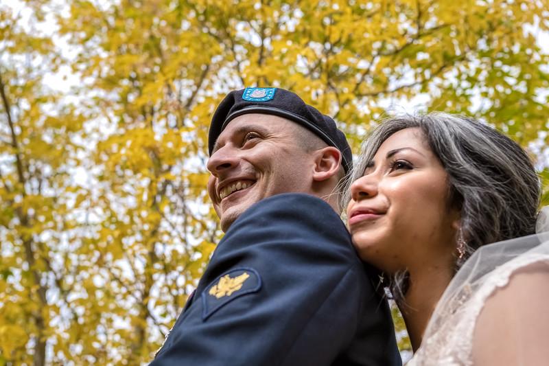 20181006-Benjamin_Peters_&_Evelyn_Calvillo_Wedding-Log_Haven_Utah (2645)LS2