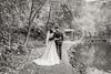 20181006-Benjamin_Peters_&_Evelyn_Calvillo_Wedding-Log_Haven_Utah (2448)Moose1-2