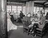 20181006-Benjamin_Peters_&_Evelyn_Calvillo_Wedding-Log_Haven_Utah (3496)LS1-2