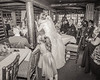 20181006-Benjamin_Peters_&_Evelyn_Calvillo_Wedding-Log_Haven_Utah (3954)123MI-2