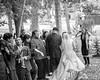20181006-Benjamin_Peters_&_Evelyn_Calvillo_Wedding-Log_Haven_Utah (4833)LS2-2