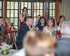 20181006-Benjamin_Peters_&_Evelyn_Calvillo_Wedding-Log_Haven_Utah (3919)