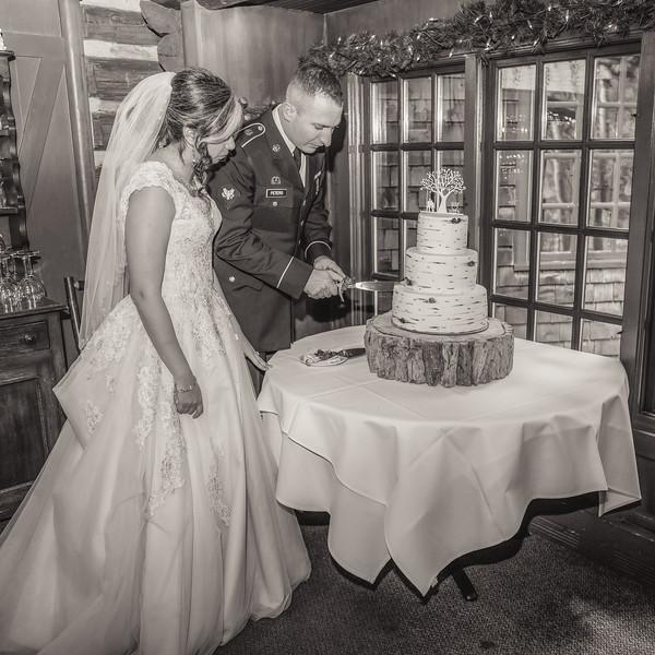 20181006-Benjamin_Peters_&_Evelyn_Calvillo_Wedding-Log_Haven_Utah (3977)123MI-2